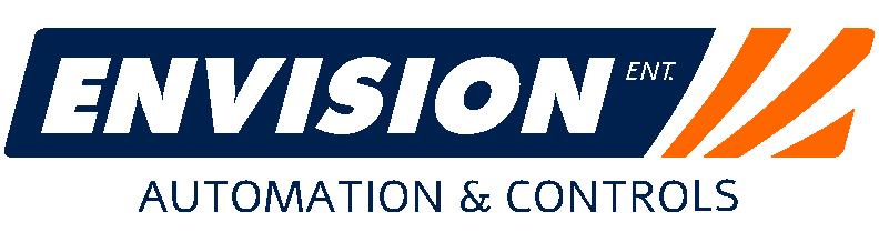 Envision Automation & Controls