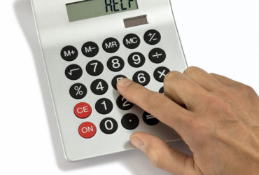 Budgetary Information