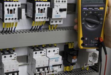 Panel Factory Testing