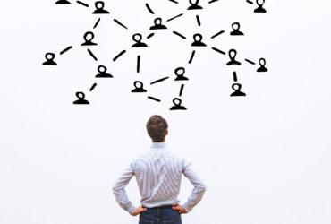 Technology Partner Referrals