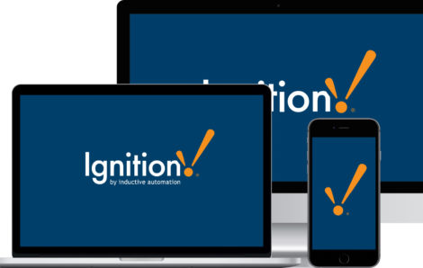We're an Ignition Integrator